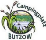 butzow_camping_logo
